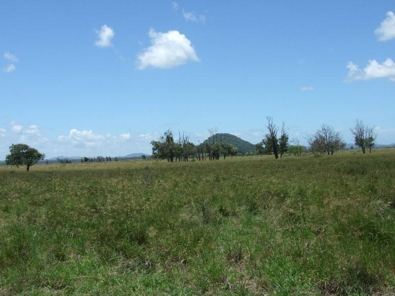 Barmoya QLD 4703