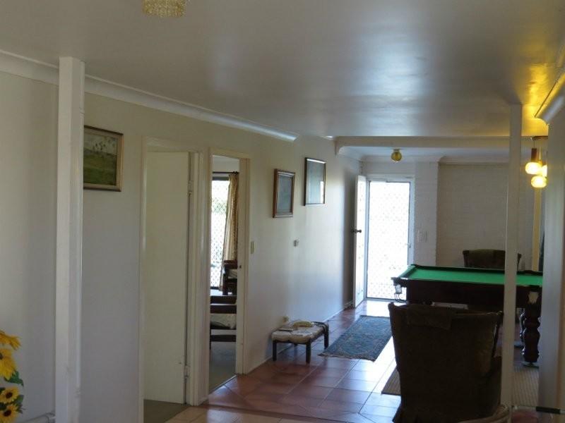 18 Athelstane Street, The Range QLD 4700