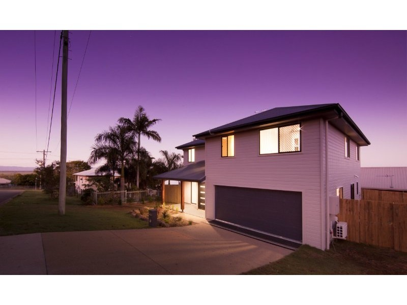18b Lavarack St, The Range QLD 4700