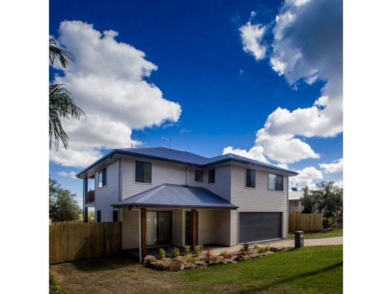 18b Lavarack St, The Range QLD 4700