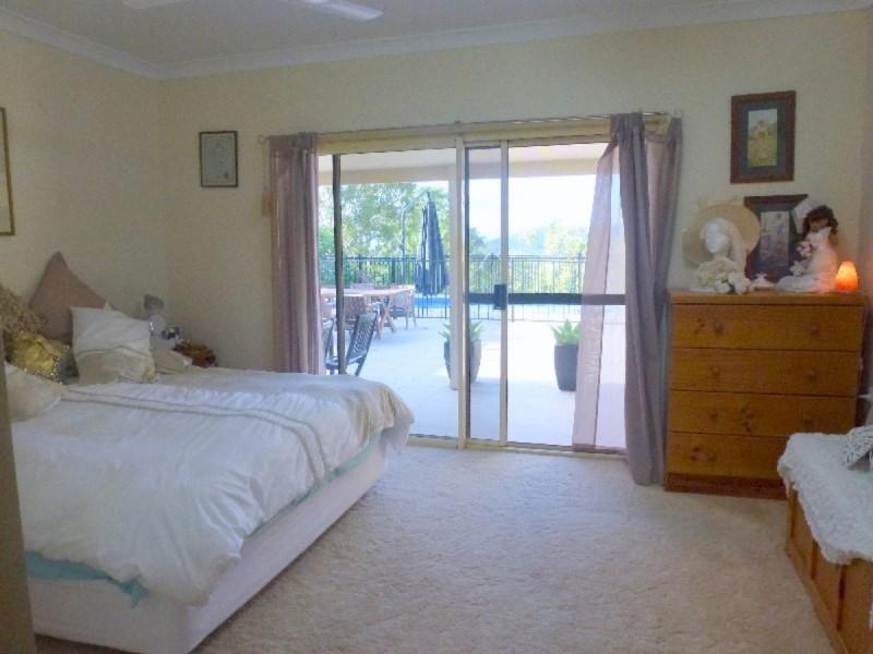 20 Constable Road, Limestone Creek QLD 4701