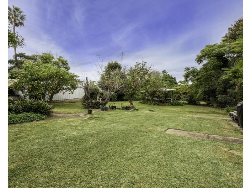 Camden NSW 2570