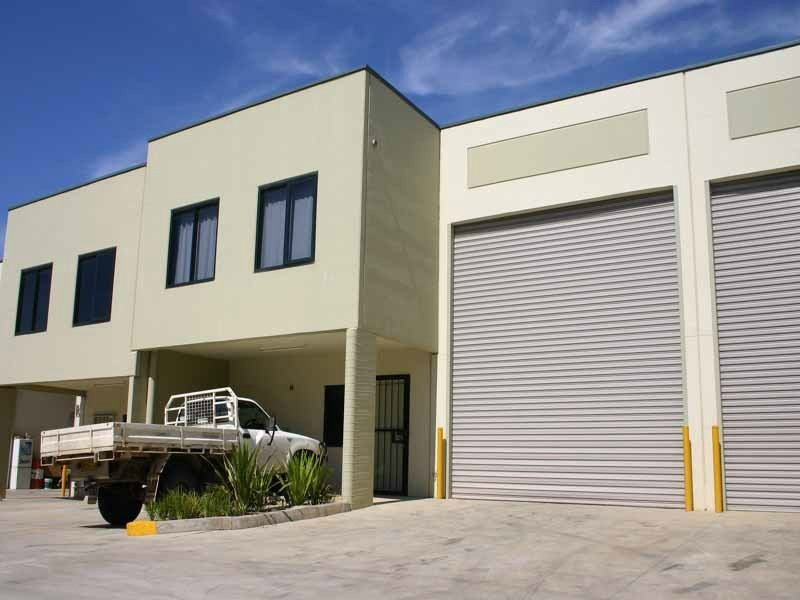 Unit 12/8-10 Technology Drive, Appin NSW 2560