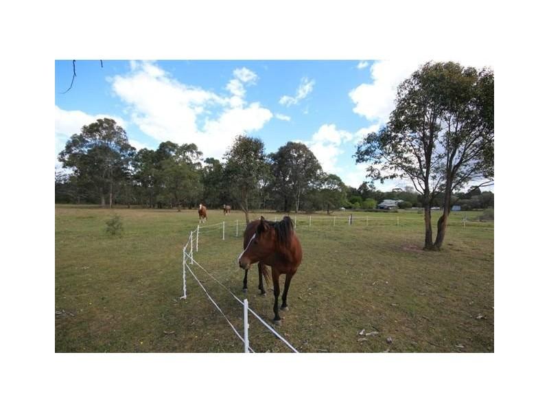 210 Moreton Park Road, Douglas Park NSW 2569