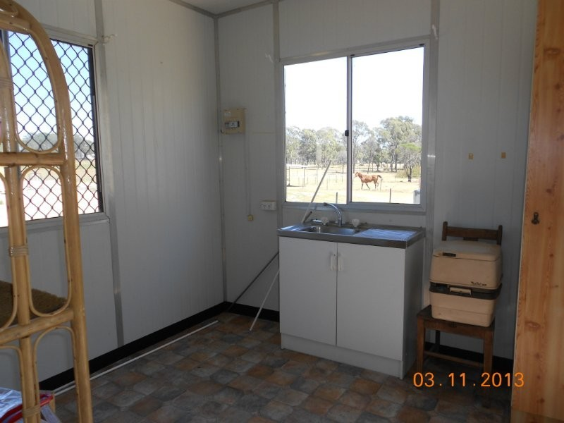 3716 Lot 26 Remembrance Driveway, Bargo NSW 2574