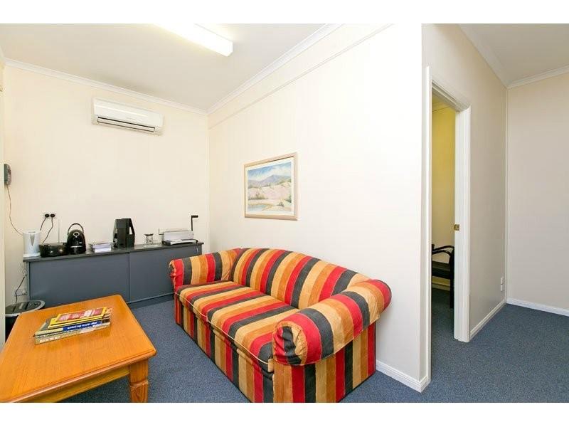 12 Durham St, Alexandra Hills QLD 4161