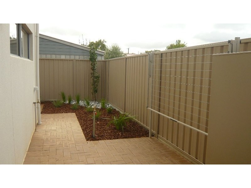 6/97 Grange Road, Allenby Gardens SA 5009