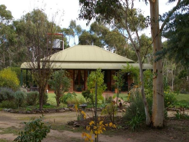 Berrima NSW 2577