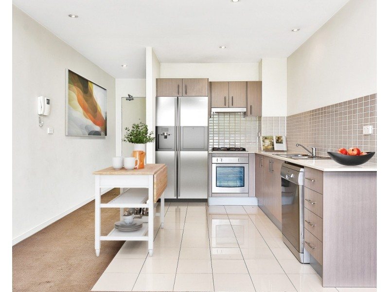 56/45-51 Balmoral Road, Northmead NSW 2152