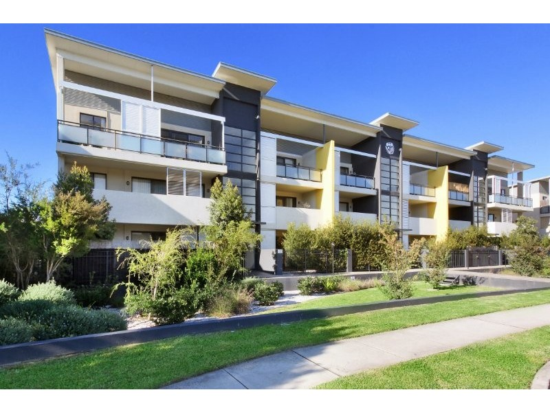 18/56-72 Briens Road, Northmead NSW 2152
