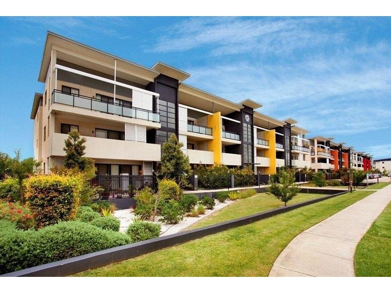 37/56-72 Briens Rd, Northmead NSW 2152