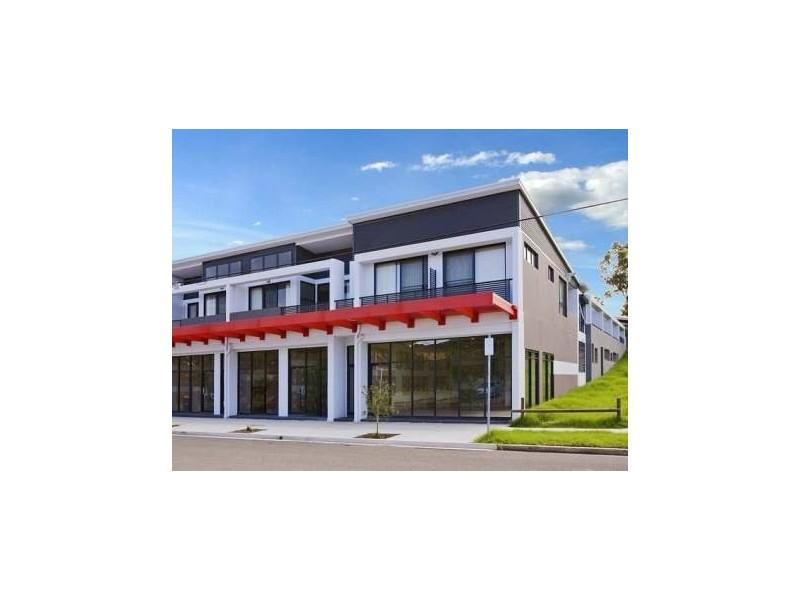 6-10 Kippax Street, Wentworthville NSW 2145