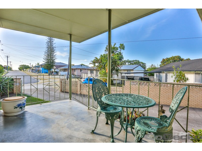 2 Merchiston Street, Acacia Ridge QLD 4110