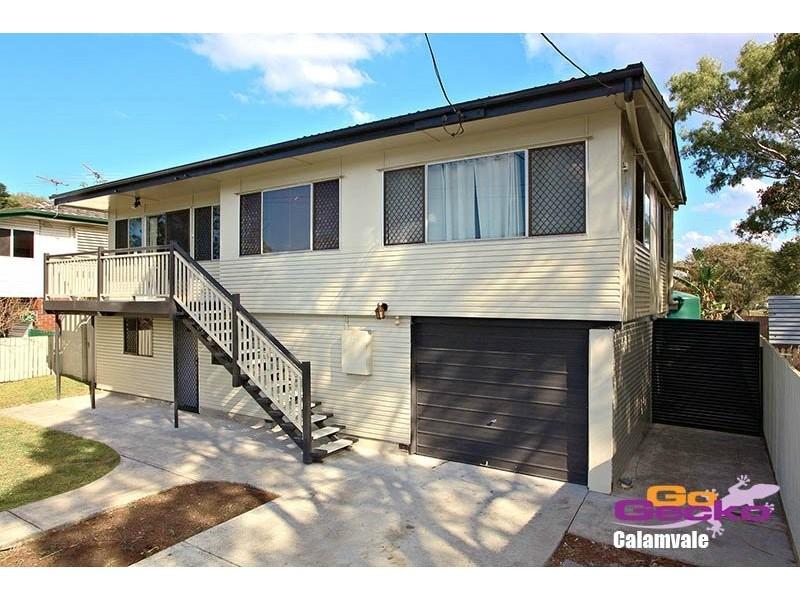 38 Melia Street, Acacia Ridge QLD 4110