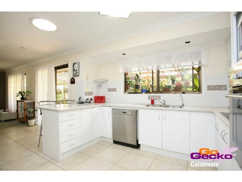 181 Ridgewood Road, Algester QLD 4115