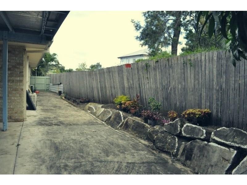 3 Rauzia Court, Acacia Ridge QLD 4110