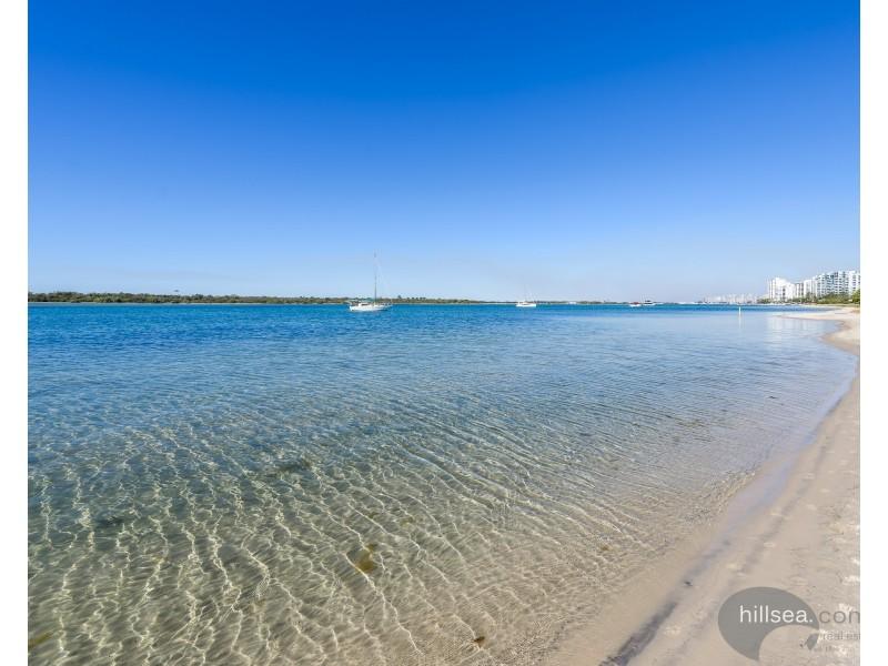 32/490 Marine Parade, Biggera Waters QLD 4216
