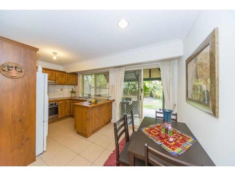 10/15 Adventure Avenue, Oxenford QLD 4210