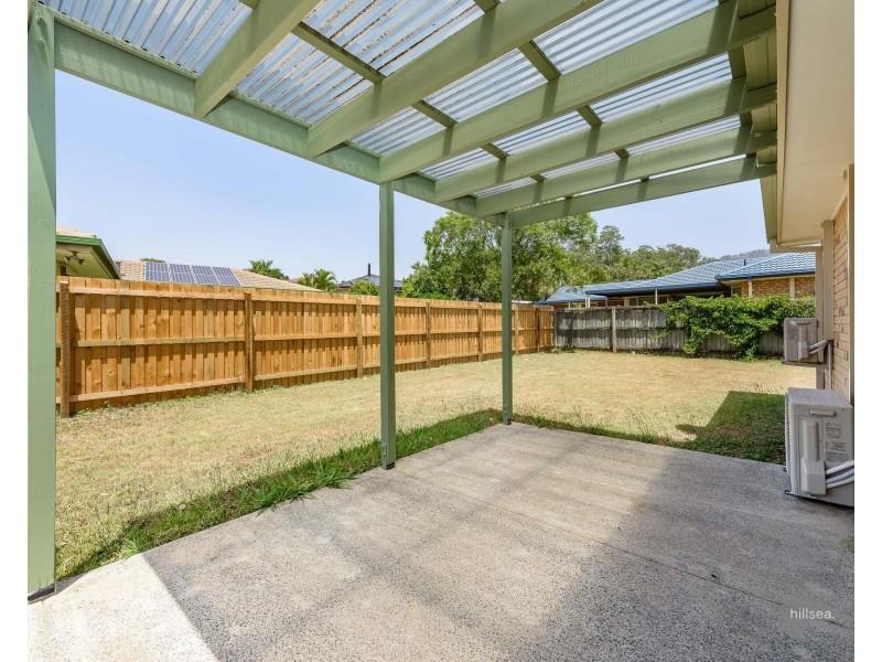 1 Baumann Street, Upper Coomera QLD 4209