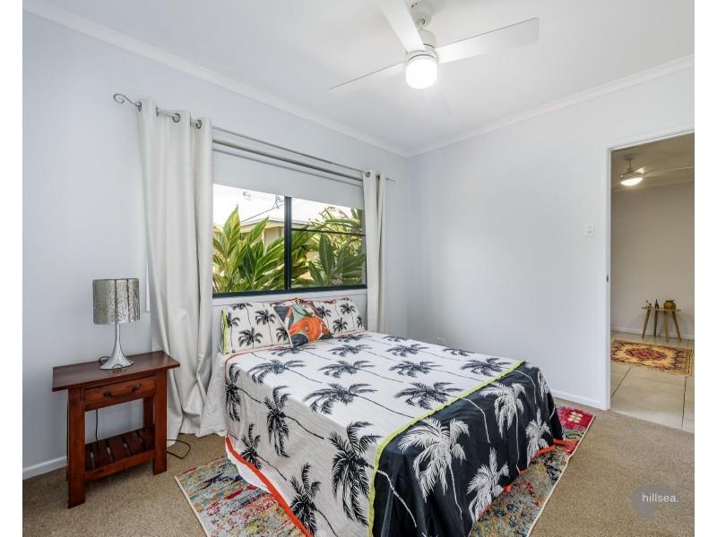 5 Berrimilla Lane, Coomera Waters QLD 4209