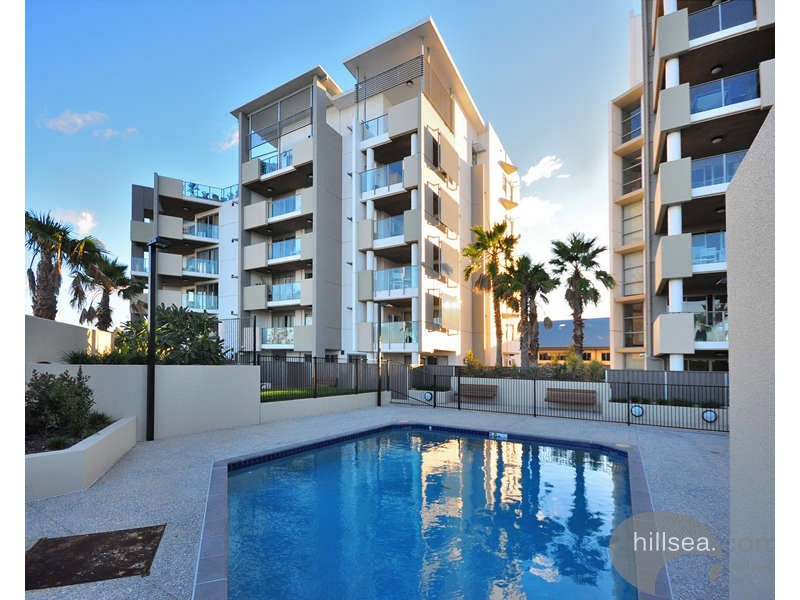 3207/111 Lindfield Road, Helensvale QLD 4212