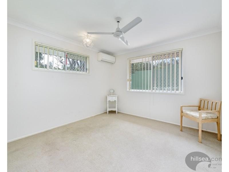 18/70 Ridgevale Drive, Helensvale QLD 4212