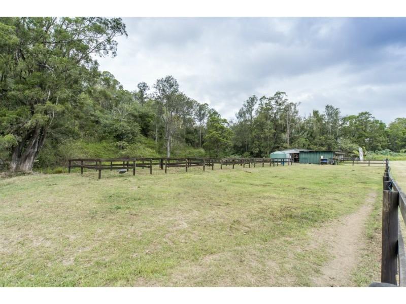 21 Memorial Drive, Upper Coomera QLD 4209