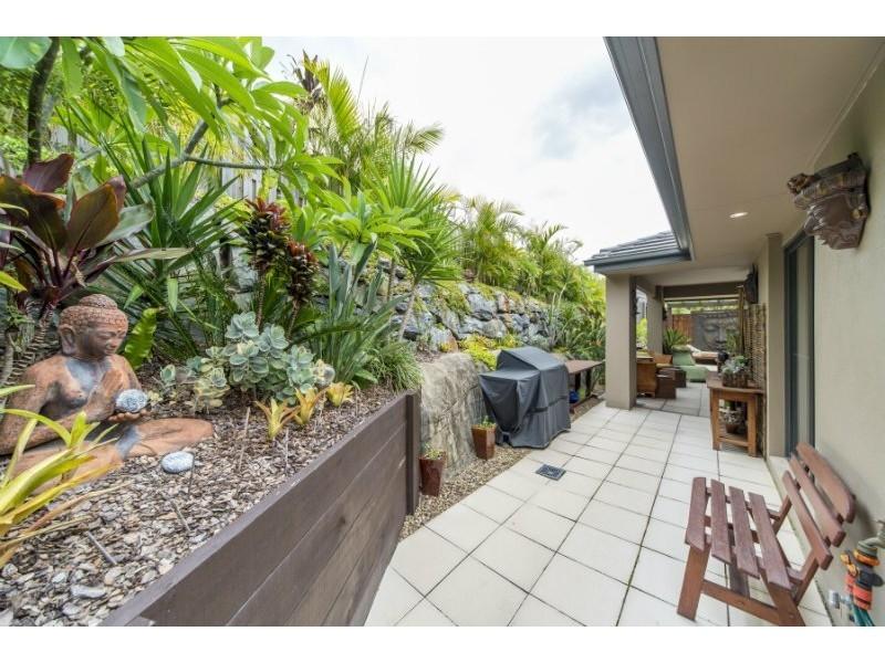 3 Hetchy Street, Upper Coomera QLD 4209