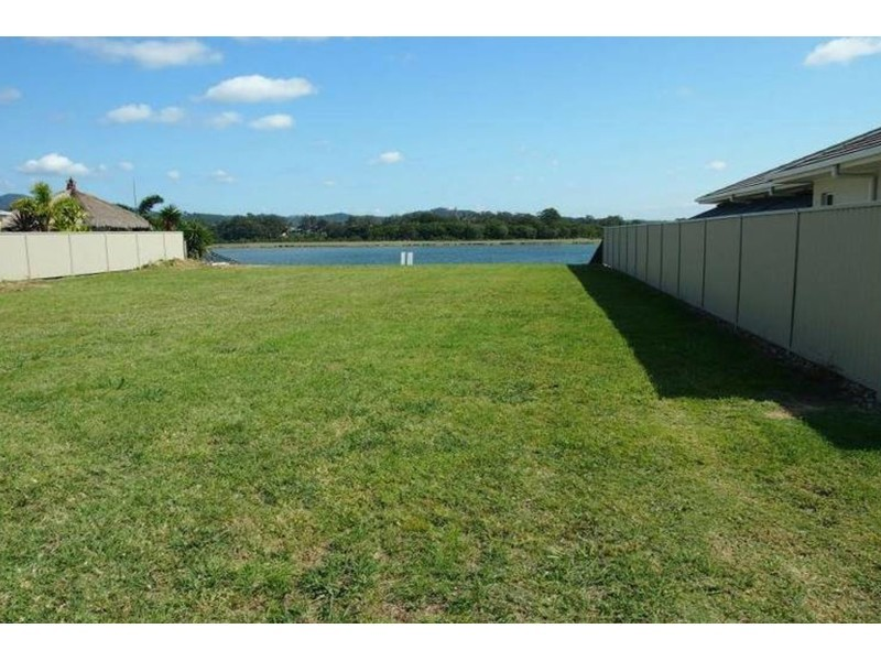 60 Rushcutter Avenue, Oxenford QLD 4210