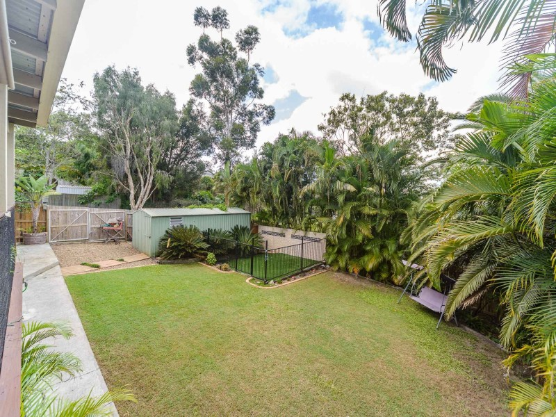 13 Adam Street, Oxenford QLD 4210