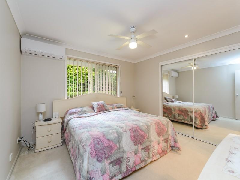13 Adam Street, Oxenford QLD 4210