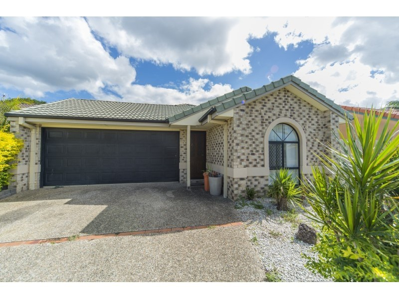 3 Musk Avenue, Upper Coomera QLD 4209
