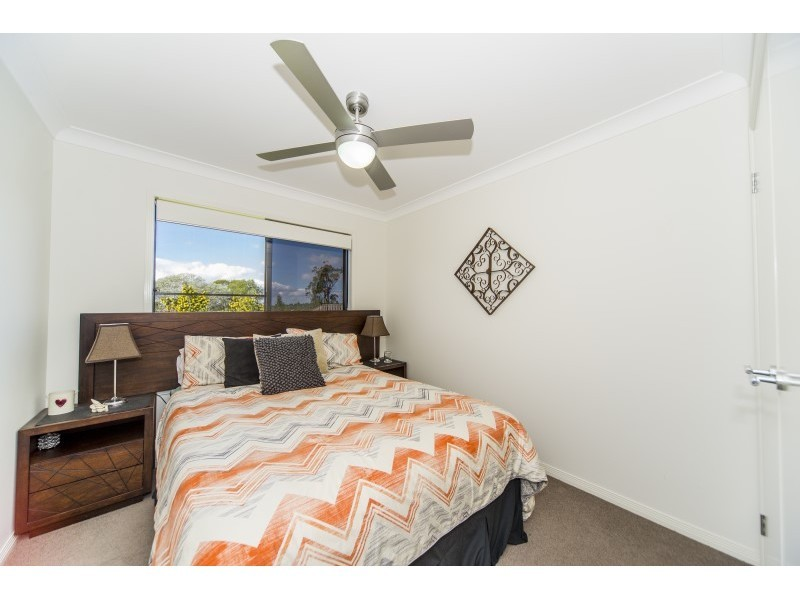 54 Wildflower Circuit, Upper Coomera QLD 4209