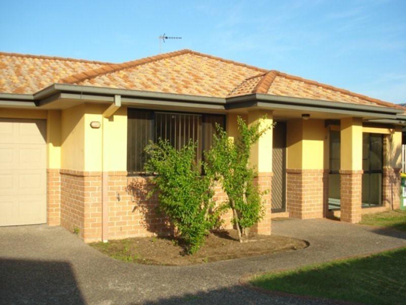 6 Nilkare Court, Upper Coomera QLD 4209