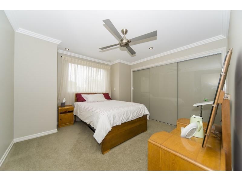 15 Villanova Avenue, Oxenford QLD 4210