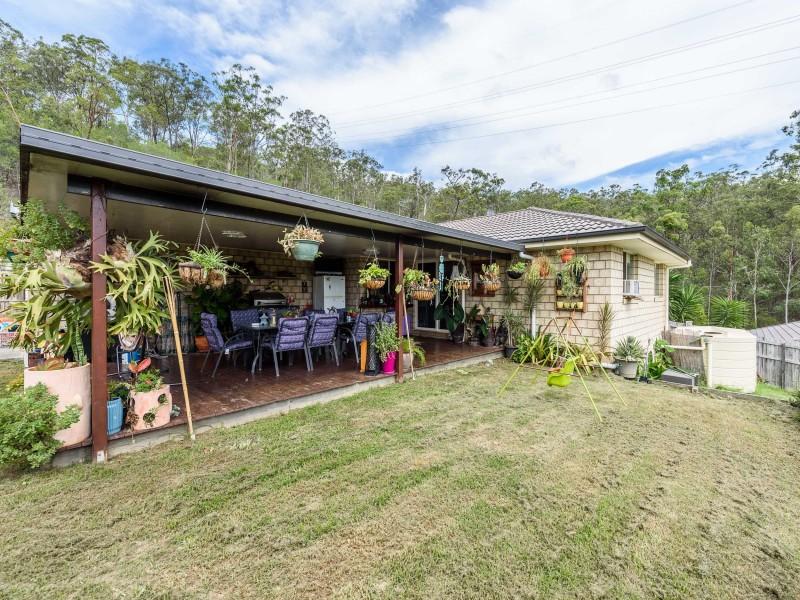 84 Aldgate Crescent, Pacific Pines QLD 4211