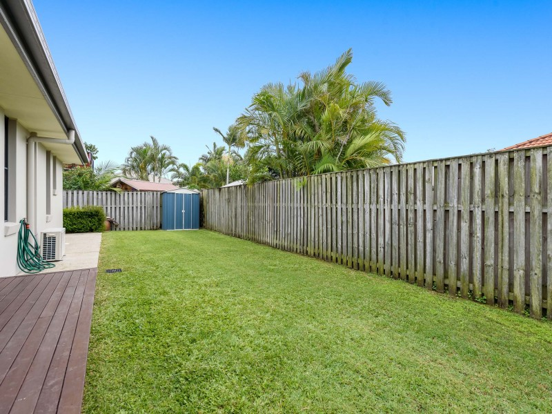 10 Ontario Court, Oxenford QLD 4210