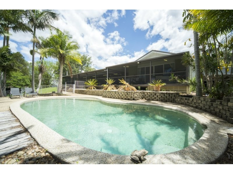 10 Fleur Court, Upper Coomera QLD 4209
