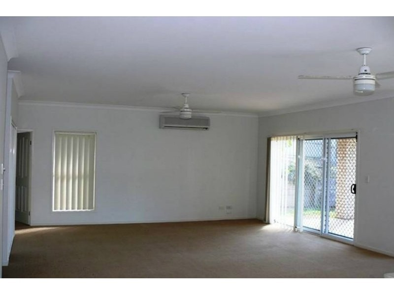 35 Bluetail Crescent, Upper Coomera QLD 4209