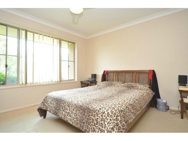 13 Redstart Street, Upper Coomera QLD 4209