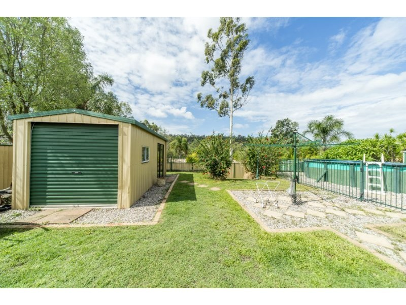 53 Studio Drive, Oxenford QLD 4210