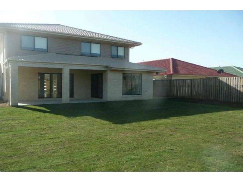 7 Runway Drive, Upper Coomera QLD 4209