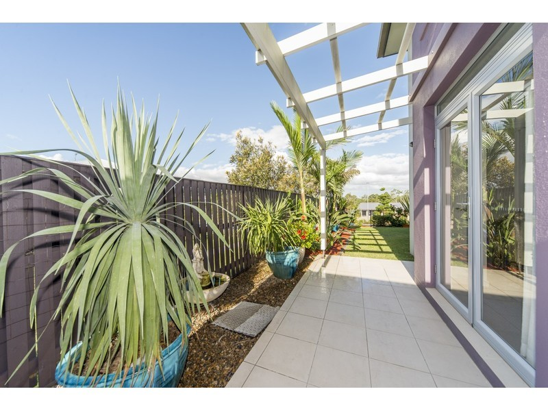 34 Rose Valley Drive, Upper Coomera QLD 4209