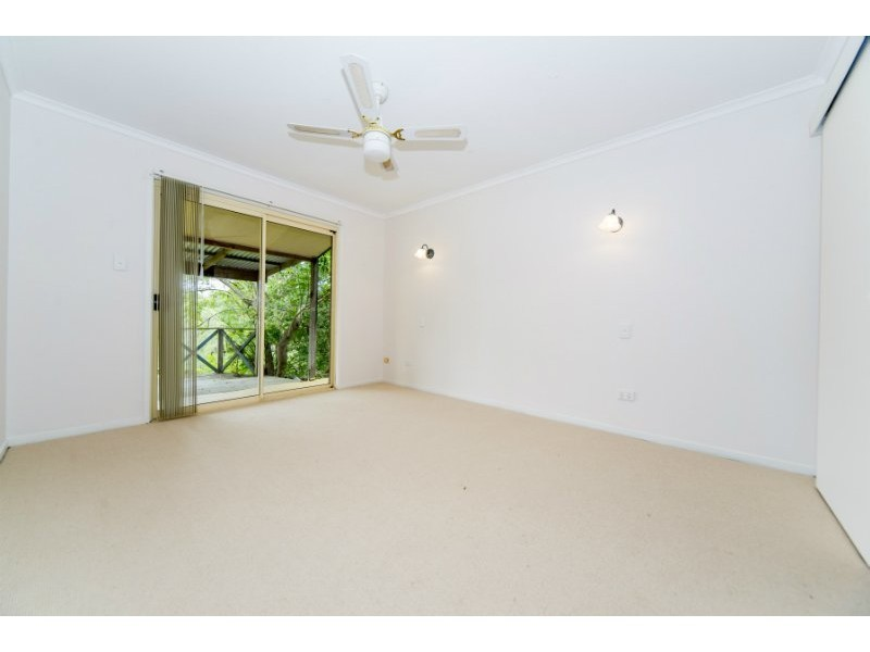 58 Glenview Road, Upper Coomera QLD 4209