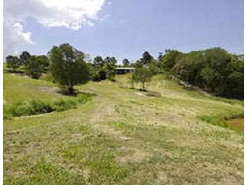 58 Glenview Road, Upper Coomera QLD 4209
