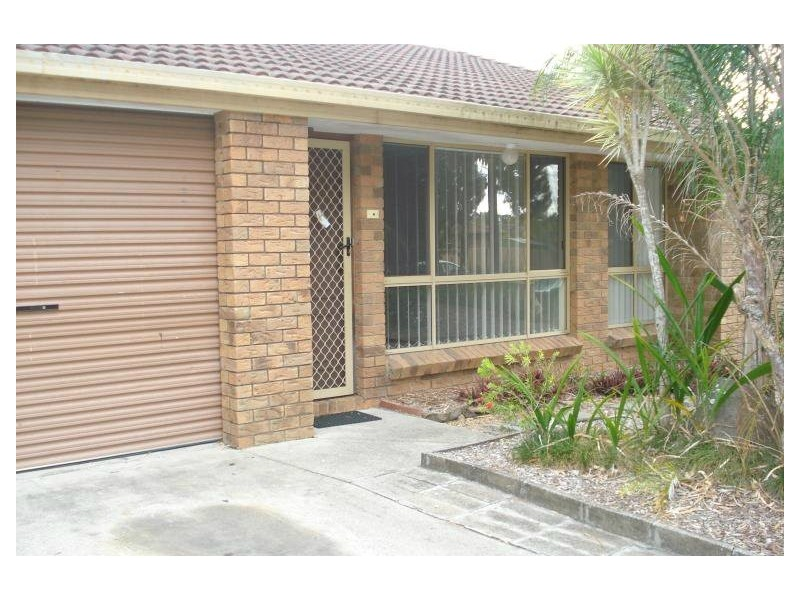 1/5 Waterbird Court, Coombabah QLD 4216