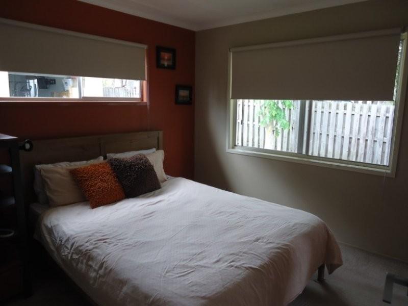 7 Bundarra Street, Coombabah QLD 4216