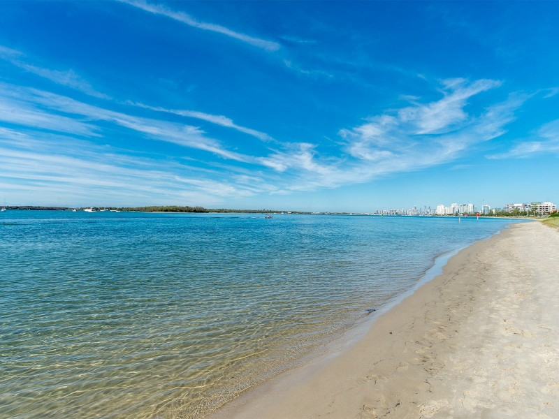 29/490 Marine Parade, Biggera Waters QLD 4216