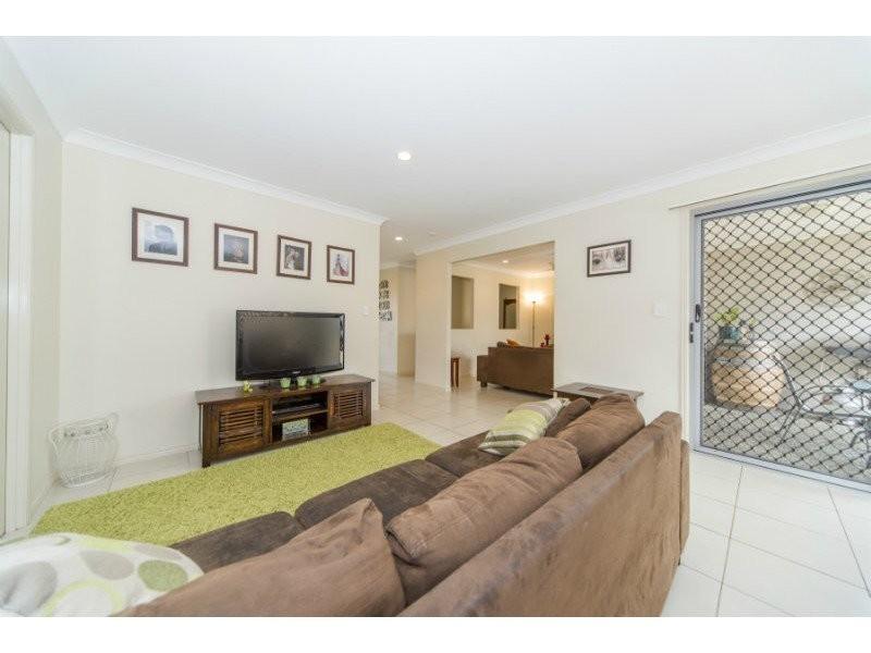 49 Macleay Circuit, Upper Coomera QLD 4209
