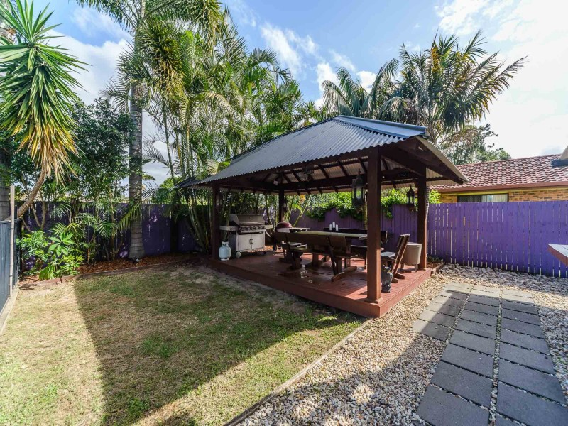 12 Hansford Road, Coombabah QLD 4216
